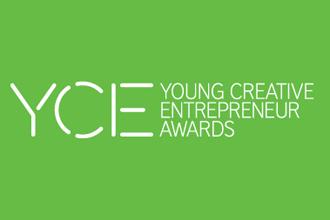 Конкурс молодых предпринимателей yce