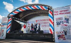 // www.ridus.ru